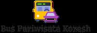 Bus Pariwisata Koresh 087880554514/WA