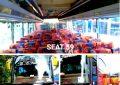 Sewa Bus Jakarta Timur