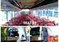 Sewa Bus Murah