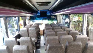 Rental-Bus-Jakarta