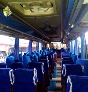 Nomor-Telp-Sewa-Bus-Jakarta