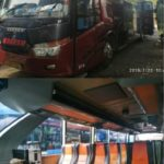 Sewa-Bus-Besar-Jakarta